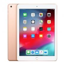 [렌탈] New iPad 9.7형 2018 (6세대) 애플펜슬 지원