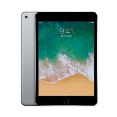 [렌탈] iPad mini 7.9형 2017 (4세대)