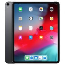 [렌탈] iPad Pro 12.9형 2018 (3세대) 애플 펜슬 2세대 지원