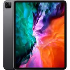 [렌탈] iPad Pro 12.9형 2020 (4세대) 애플 펜슬 2세대 지원