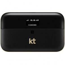 [렌탈] KT LTE 에그