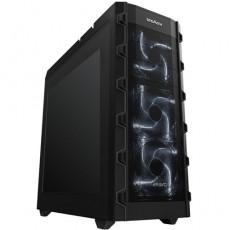 [렌탈] 고급형 게임용 PC 2018년형 (GTX1070Ti 8GB)