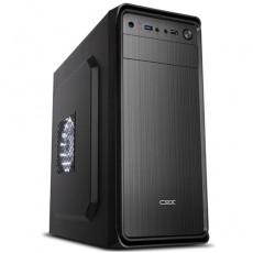 [렌탈] 사무용 PC (Intel Core i3 ~ i5)