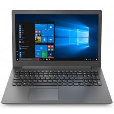 [렌탈] 레노버 사무용 노트북 (ideapad 130-15IKB) 2019년형