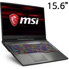 [렌탈] MSI 게임용 노트북 (GP65 10SFK) 15인치 2021년형