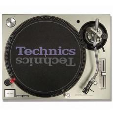 [렌탈] Technics SL-1200MK5 Turntable (2 Deck)