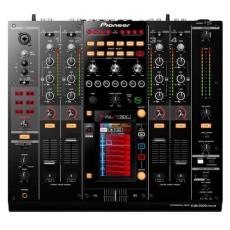 [렌탈] DJM2000-NXS2