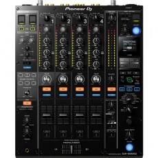 [렌탈] DJM-900NXS2