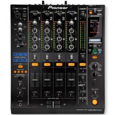 [렌탈] DJM-900NXS