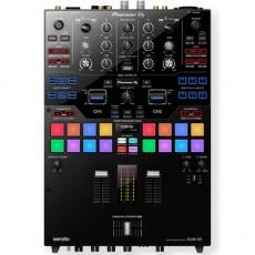 [렌탈] DJM-S9