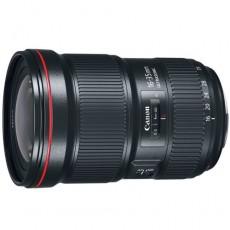 [렌탈] EF 16-35mm F2.8L III USM