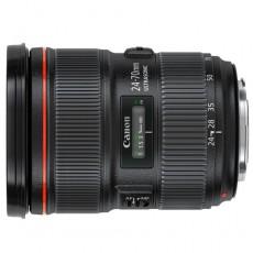 [렌탈] EF 24-70mm F2.8L II USM (신계륵)