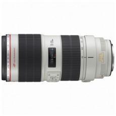 [렌탈] EF 70-200mm F2.8L IS II USM (새아빠백통)
