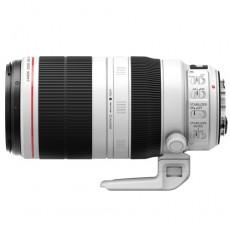 [렌탈] EF 100-400mm F4.5-5.6 L IS II USM (백사투)