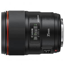 [렌탈] EF 35mm F1.4L II USM (사무엘2)