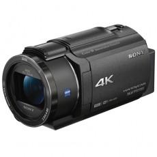 [렌탈] SONY FDR-AXP55 4K 핸디캠