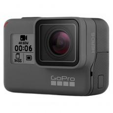 [렌탈] Gopro HERO 6 Black 액션캠