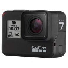 [렌탈] Gopro HERO 7 Black 액션캠