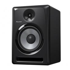 [렌탈] Pioneer S-DJ80X