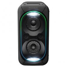 [렌탈] 소니 GTK-XB60 블루투스 스피커