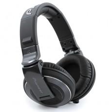 [렌탈] Pioneer HDJ-2000 Headphone