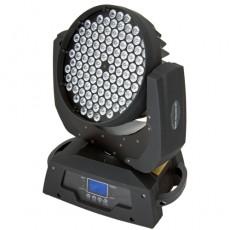 [렌탈] Zoom LED (36구) 무빙 라이트
