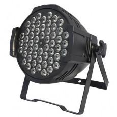 [렌탈] Par LED (54구) 라이트