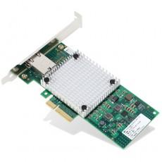 [렌탈] INTEL X550-T1 10G 랜카드 (Windows 10용)