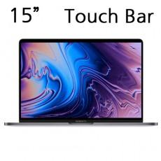 [렌탈] Macbook Pro Touch Bar 15인치 2019