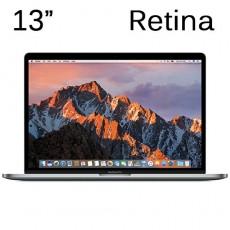 [렌탈] Macbook Pro Retina 13인치 2016