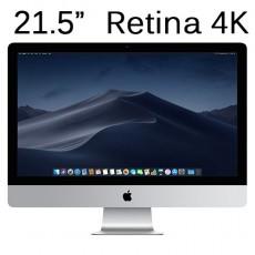 [렌탈] New iMac Retina 21.5인치 4K 2017