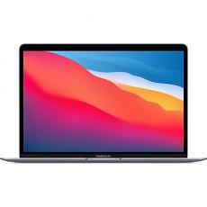 MacBook Air 13형 고급형 (M1 8코어 CPU, 8GB RAM, 512GB SSD)