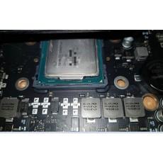 아이맥 CPU 업그레이드
