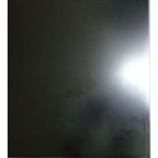 아이맥 클라우드 액정 청소