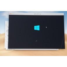 Mac 문제 해결 및 하드웨어 점검