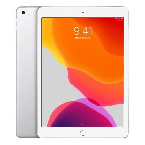 [렌탈] iPad 10.2형 2019 (7세대) 애플펜슬 지원