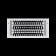 MacPro 랙형 (Xeon 8코어 3.5Ghz,Radeon Pro 580X 8GB, 32GB RAM, 256GB SSD)
